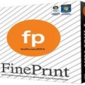 FinePrint 9.32 RePack