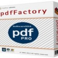 pdfFactory Pro Latest Version