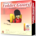 Folder Guard 18.7.0.3003 Fixed