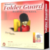 Folder Guard Pro 19.9 [Latest]