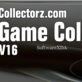 Game Collector Pro Latest Version