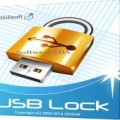 Gilisoft USB Lock Latest Version