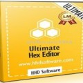 Hex Editor Neo Ultimate 6.24.00.5920