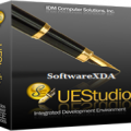 IDM UEStudio Latest Version
