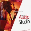 MAGIX Sound Forge Audio Studio Latest Version