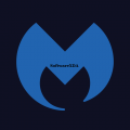 Malwarebytes Clean Uninstall Tool 3.1.0.1027