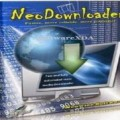 NeoDownloader 3.0.3 Build 208 + Portable