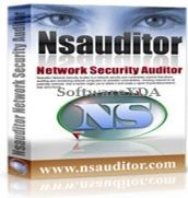 Nsauditor Network Security Auditor Latest Version