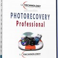 PHOTORECOVERY Professional Latest Version