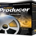 Photodex ProShow Producer 9.0.3793 + Portable