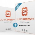 QuarkXPress.2016.12.1