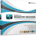 Registry Reviver Latest Version