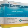 RollBack Rx Pro Latest Version