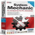 System Mechanic 16.5.1.27 + Portable