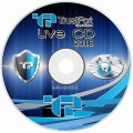 TrustPort LiveCD Latest Version