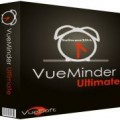 VueMinder Ultimate 2018.01 Portable