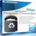Wise Program Uninstaller 2.27.122