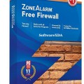 ZoneAlarm Free Firewall 14.3.119.000