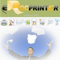 eDocPrinter PDF Pro 6.97 Build 6397