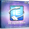 iExplorer Latest Version