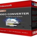 4Videosoft Video Converter Ultimate 6.2.22