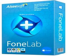 Aiseesoft FoneLab Latest Version