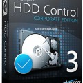 Ashampoo HDD Control 3.20.00 Corporate