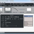Balsamiq Mockups Latest Version