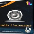 Bigasoft Audio Converter Latest Version