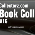 Book Collector Pro 16.4.6