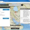 Clear Terra LocateXT ArcGIS for Server Tool 1.3