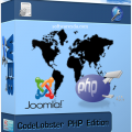 CodeLobster PHP Edition Pro 5.11.4