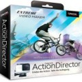 CyberLink ActionDirector Ultra Latest Version