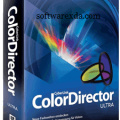 CyberLink ColorDirector Ultra 5.0.5911.0