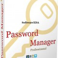 Efficient Password Manager Pro v5.22 Build 526