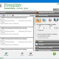 FotoSizer.3.01.0.550 + Portable