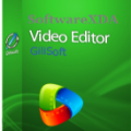 GiliSoft Video Editor 11.3.0 [Latest]