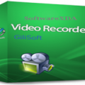 Gilisoft Screen Recorder 7.3.1.0