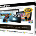 ImTOO Video Converter Ultimate 7.8.21 Build 20170920