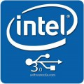 Intel USB 3.0 eXtensible Host Controller 5.0.4.43