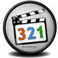 Media Player Codec Pack 4.4.1.831