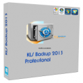 KLS Backup 2017 Professional Latest Version