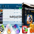 Leawo Video Converter Ultimate 8.2.0.0