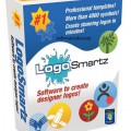 Logo Maker Software 11.0.0