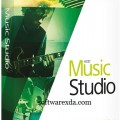 MAGIX ACID Music Studio Latest Version
