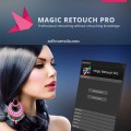 Magic Retouch Pro 3.8.1