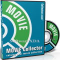 Movie Collector Pro 16.5.3