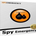NETGATE Spy Emergency Latest Version