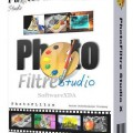 PhotoFiltre Studio X 10.11.0 + Portable