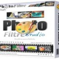 PhotoFiltre Studio X 10.12.1 + Poartable